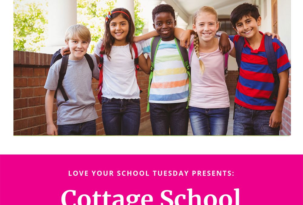 Cottage School